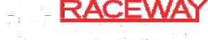 Raceway Nissan dealer main logo